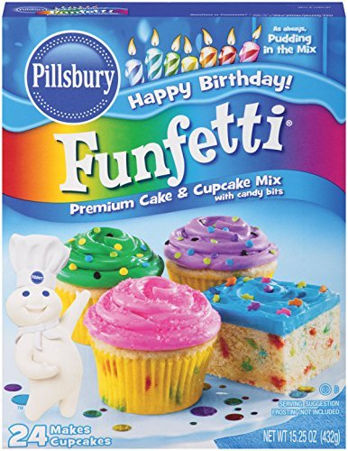 smuckers-pillsbury-funfetti-cake-mix-1525-ounce-pack-of-12-by-smuckers
