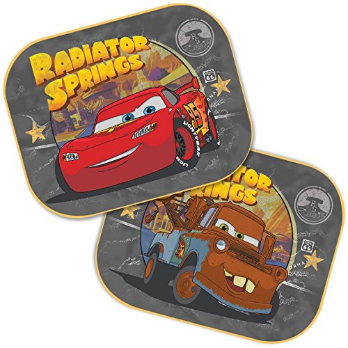 2-x-coche-parasol-disney-pixar-cars-44-x-35-cm
