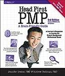 Head First PMP 3ed.