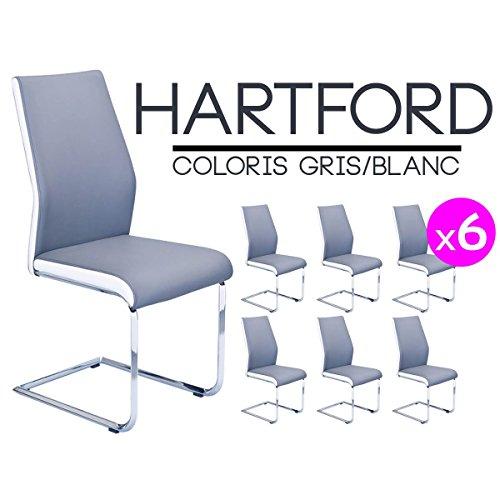 hartford-lot-de-6-chaises-grises-et-blanches