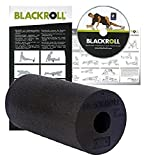 BLACKROLL Set Pro klein Set