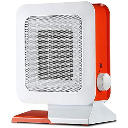 YHLZ Heater Heater, Bagno riscaldatore Impermeabile, casa Heater, Ufficio riscaldatore Elettrico Spazio...