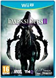 Darksiders II [Spanisch Import]