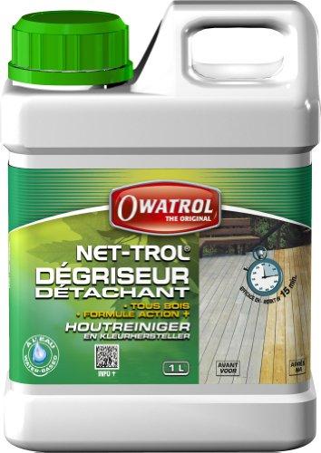 owatrol-820-net-trol-degriseur-neutralisant-gelifie-tous-bois-a-leau-1-l-transparent