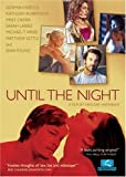 Until the Night by Norman Reedus
