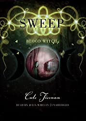 Blood Witch (Sweep series, Book 3) by Cate Tiernan (2011-05-01)