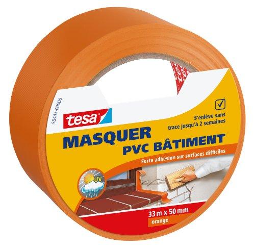 tesa-55443-00000-00-masquer-pvc-batiment-33-m-x-50-mm