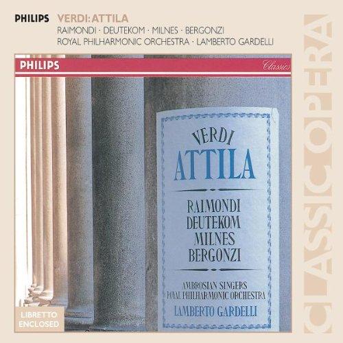 Attila (Ga)