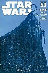 Descargar gratis Star Wars nº 50: 3 en .epub, .pdf o .mobi