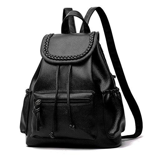 sac-a-bandouliere-double-school-of-korean-air-bag-double-sac-a-bandouliere-fashion-a