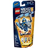 LEGO NexoKnights ULTIMATE Clay 70330 by LEGO