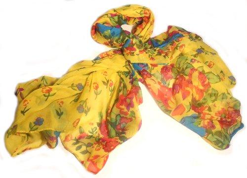 preskin-foulard-tres-chic-avec-imprime-de-fleurs-de-differentes-couleurs-echarpe-polyvalent-cumulabl