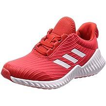 bc4a6b54b99895 Suchergebnis auf Amazon.de für  adidas FortaRun Sportschuh