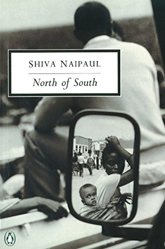 North of South: An African Journey (Penguin Modern Classics) -