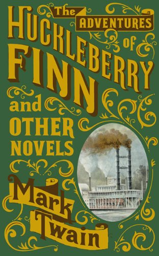 adventures-of-huckleberry-finn-and-other-novels