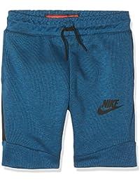 Nike NESS8671 Boys 6:1 Lane Drift 9 Boardshort
