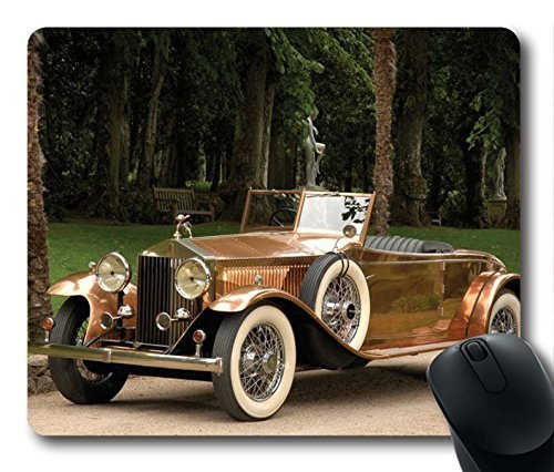 gaming-mouse-pad-rolls-royce-phantom-brewster-personalized-mousepads-natural-eco-rubber-durable-desi