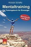 Mentaltraining (Amazon.de)