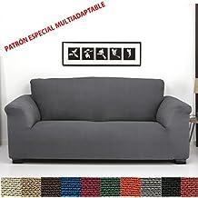 Amazon.es: Fundas Sofa bielasticas   Jarrous