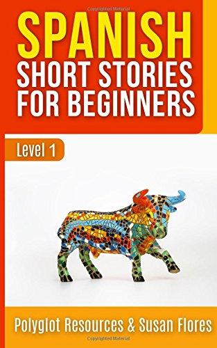Learning spanish books pdf language