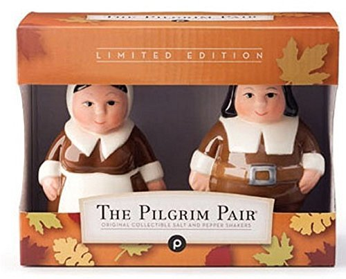 the-pilgrim-pair-limited-edition-original-collectible-salt-and-pepper-shakers-2014-limited-edition-b