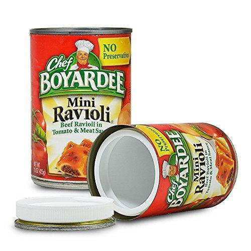 chef-boyardee-mini-ravioli-diversion-stash-safe-by-stash