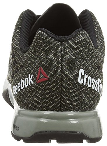 Reebok-Womens-Crossfit-Nano-50-Fitness-Shoes