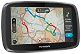 TomTom GO 5000 Europe Navigationsgerät Touchscreen