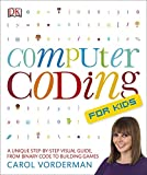 Computers For Kids - Best Reviews Guide