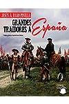 https://libros.plus/grandes-traidores-a-espana-porque-conocer-quien-nos-traiciona-nos-hace-mas-fuertes/