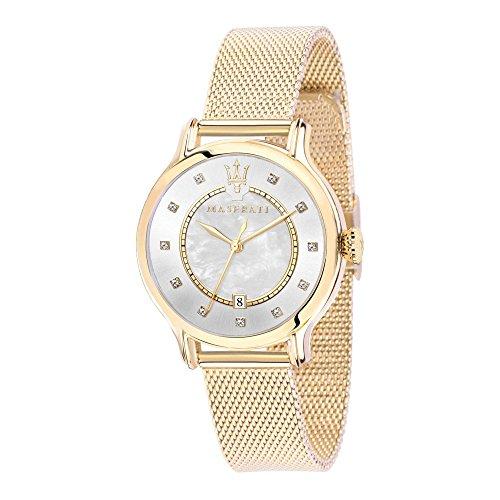 Reloj MASERATI para Mujer R8853118502