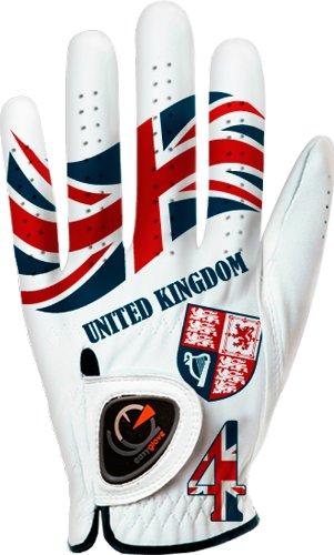 easy-glove-flag-uk-guanto-da-golf-uomo-multicolore-xxl