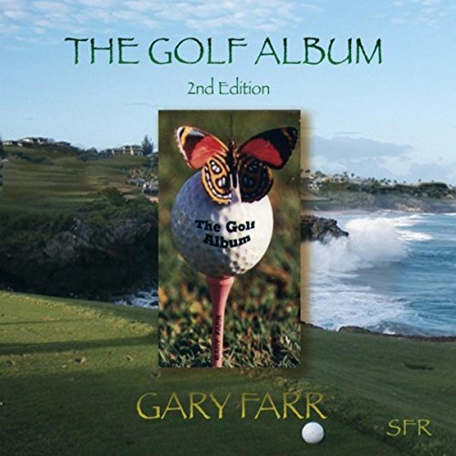 Flight of the Golf Ball