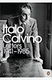 Letters 1941-1985 (Penguin Modern Classics)