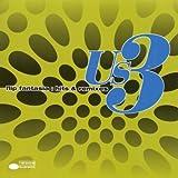 Flip Fantasia: Hits & Remixes