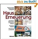Hauserneuerung: Instandsetzen - Moder...