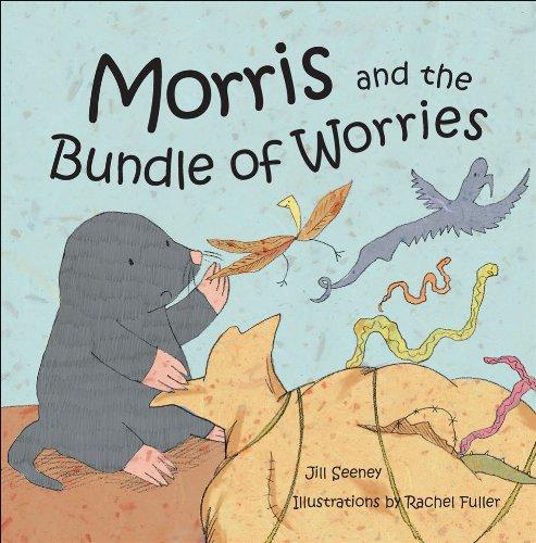 """.""""Morris"""