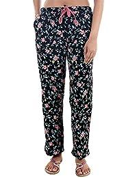 9teenAGAIN Women s Sleep   Lounge Wear Online  Buy 9teenAGAIN ... 716204017