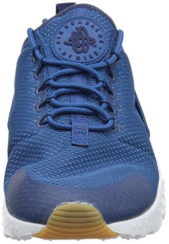 Nike Damen Air Huarache Run Ultra Laufschuhe - 4