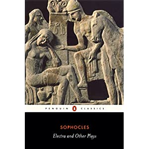 Download Free Electra and Other Plays (Penguin Classics