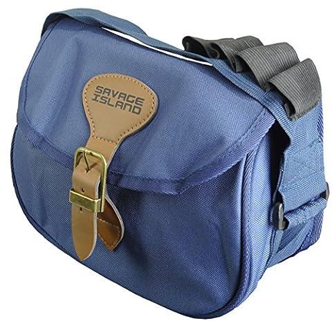 Speed Loader Patronentasche für die Jagd Tontaubenschießen (Tontaubenschießen Guns)