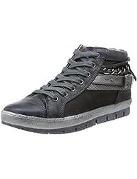 Dockers 35NE212-600100, Chaussures de sports extérieurs femme