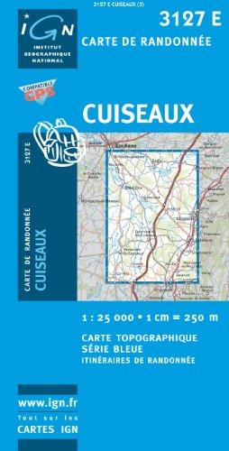 3127e Cuiseaux