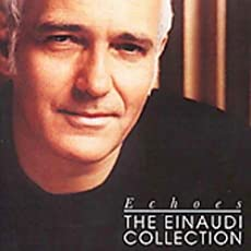 Echoes. The Einaudi Collection