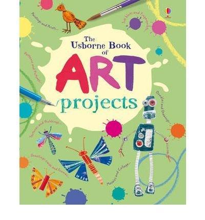 mini-art-projects-usborne-activity-books-spiral-bound-common