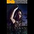 Cross the Stars (Crossing Stars Duet, Book 1)