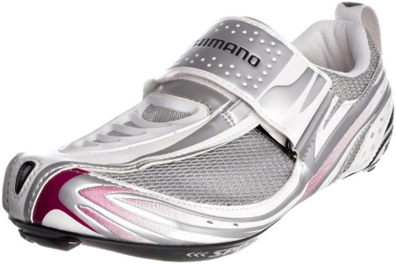 Shimano WT52, mujer Ciclismo Guantes  Zapatos de moda en línea Obtenga el mejor descuento de venta caliente-Descuento más grande