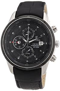 Festina Herren-Armbanduhr XL Analog Quarz F6821/5