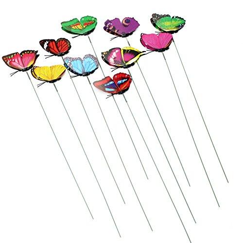 pinzhi-10-x-doble-capa-mariposas-en-palitos-resorte-jardin-cesped-planta-maceta-decor