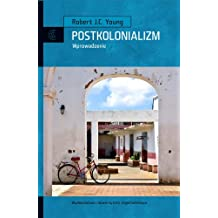 Postkolonializm